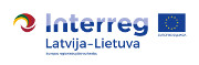 LatLit Interreg