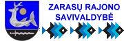Zarasų rajono savivaldybė